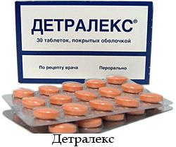 пищевая аллергия клиника лечение